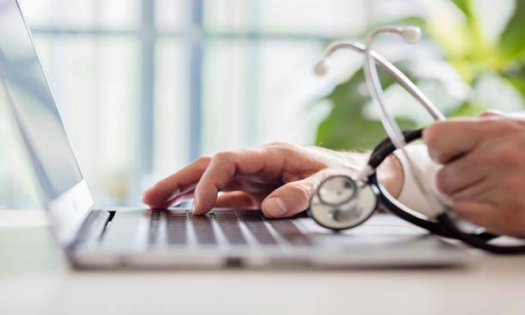 5 Tips for Medical Device Registration Across Global Markets